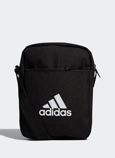 adidas Bel Çantası Siyah